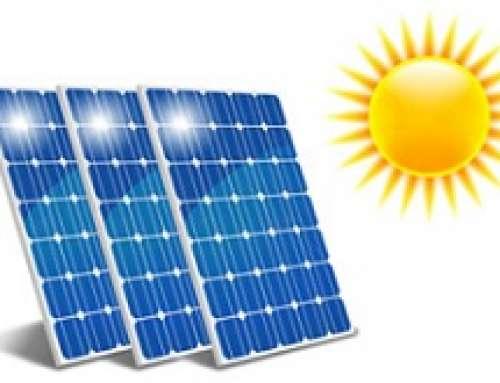 Gicar S.r.l.: prodotto un gigawatt di energia elettrica con l'impianto fotovoltaico