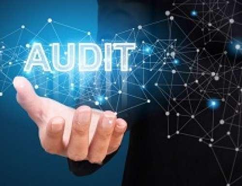 Mega operazione di audit in remotodi Bureau Veritas per Whirlpool Emea