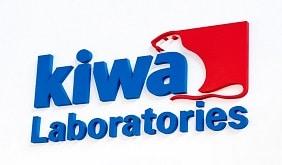 kiwa laboratories su magazine qualità