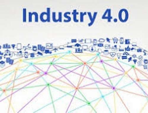 Nuove professionalità per Industria 4.0