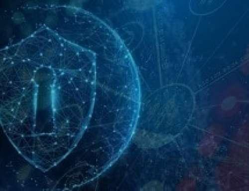 Cybersecurity: Kiwa Italia presenta il nuovo pacchetto di servizi di Assessment per la prevenzione degli attacchi informatici.