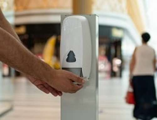DNV GLsupporta Carrefour Italia nella verifica delle misure anti-contagio per tutelare la salute di tutti