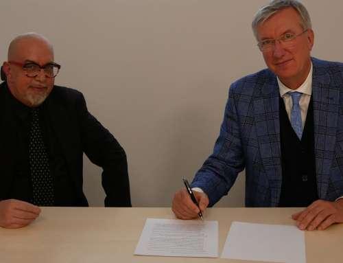 Nuova convenzione ALPI con Repower Vendita Italia Spa per la fornitura di energia elettrica e gas naturale