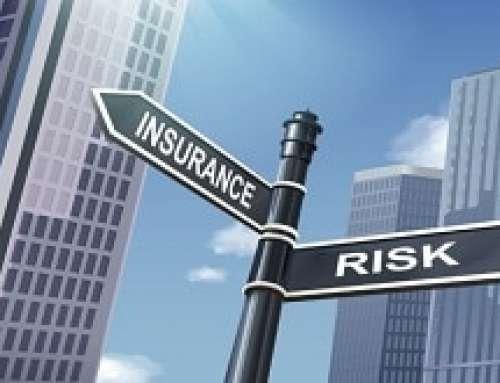 Le assicurazioni delle attività svolte dagli operatori del Settore TIC – testing, inspection, certification