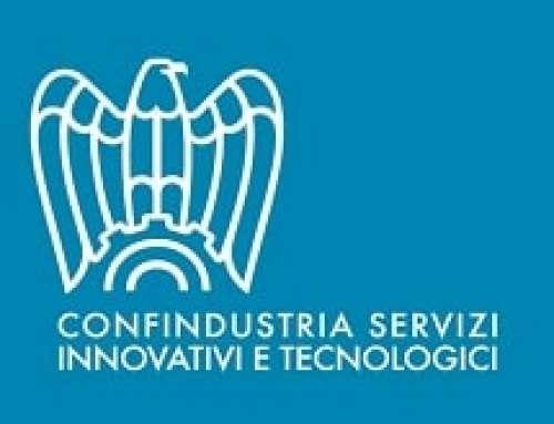 ALPI nel consiglio generale di confindustria servizi innovativi e tecnologici