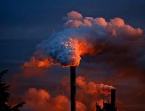 Idrogeno e rinnovabili per la decarbonizzazione industriale