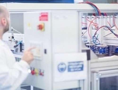 Testing e Certificazione di pannelli solari: tutte le novità in arrivo