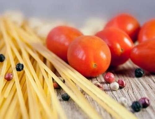 """Non solo bio, dagli esperti i 10 """"food trends"""" del 2021"""