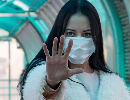 Un Covid Manager: Bureau Veritas affiancale imprese nella sfida al rischio pandemia