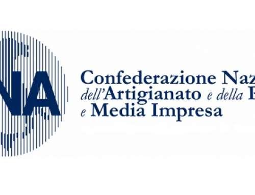 CNA/UNI: rinnovato l'accordo di consultazione delle norme on-line per tutto il 2021
