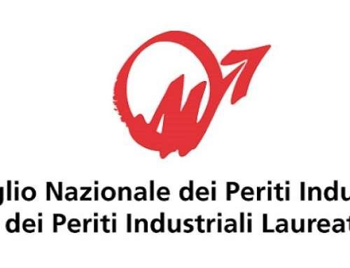 CNPI/UNI: rinnovato l'accordodi consultazione delle norme on-line per tutto il 2021