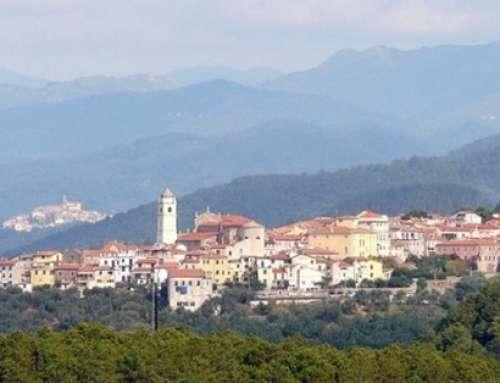 Castelnuovo Magrarinnova ISO 14001:2015 con RINA
