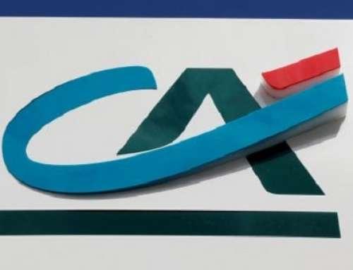 """L'App Crédit Agricole Italia si fregia della certificazione """"Privacy OK"""" con TÜV Italia"""