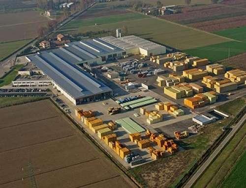 DUNA-Corradini migra alla ISO 45001