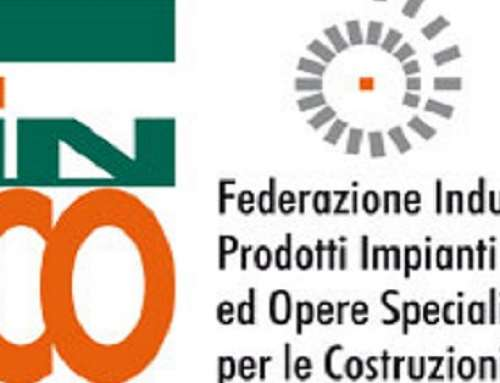 F.IN.CO/UNI: rinnovato l'accordodi consultazione delle norme on-line per tutto il 2021