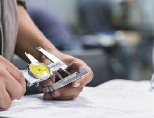 """Webinar """"Calibri a corsoio: le novità introdotte dalle norme UNI EN ISO 13385-1:2019 e UNI EN ISO 13385-2:2020"""""""
