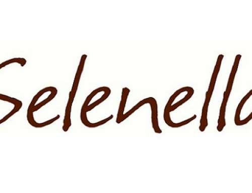 Selenella presenta un ciclo di appuntamenti online dedicati al mondo pataticolo