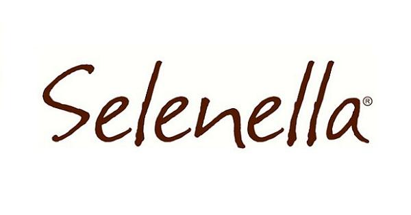 atata Selenella su Magazine Qualità