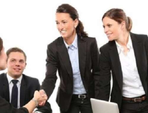 Top Employers 2021: 113 le aziende italiane certificate