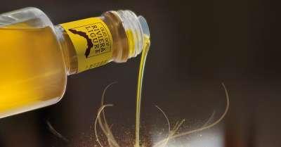 olio rviera dop su magazine qualità