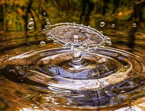 """3M investirà 1 miliardo di dollari per raggiungerele """"zero emissioni"""", ridurre i consumi idricie migliorare la qualità dell'acqua"""