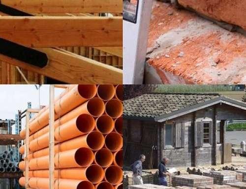 Reg. (UE) CPR 305/2011 sui prodotti da costruzione