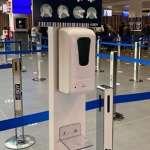 aeroporto bergamo su magazine qualità