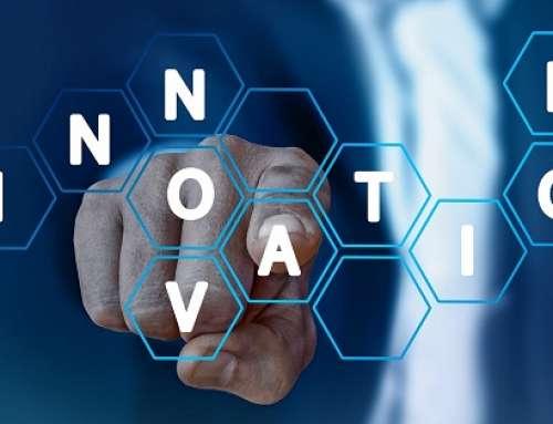 Tre nuove norme per gestire l'innovazione