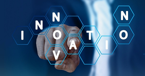 innovation UNI su Magazine Qualtà