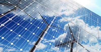 kiwa fotovoltaico su magazine qualità