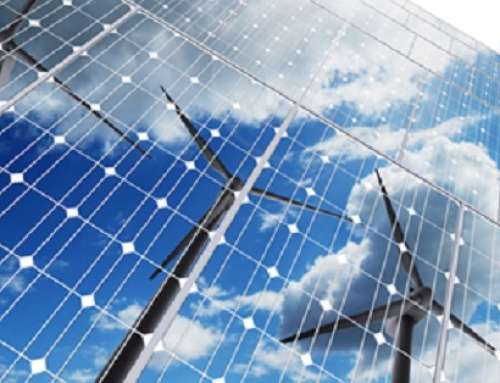 Prospettive di crescita per il mercato del fotovoltaico nel 2021