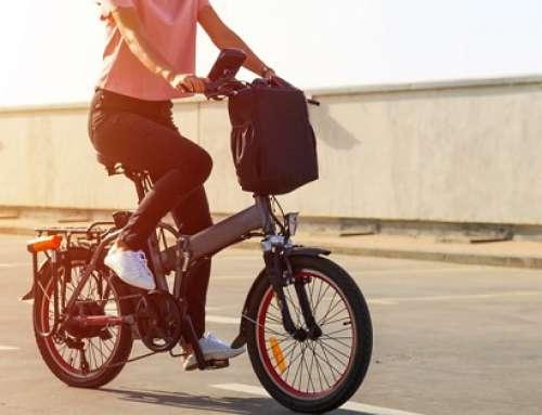 Bici Elettriche: l'importanza di garantire qualità e conformità produttiva