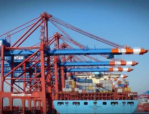 Quanto vale la Qualità per l'export Made in Italy?