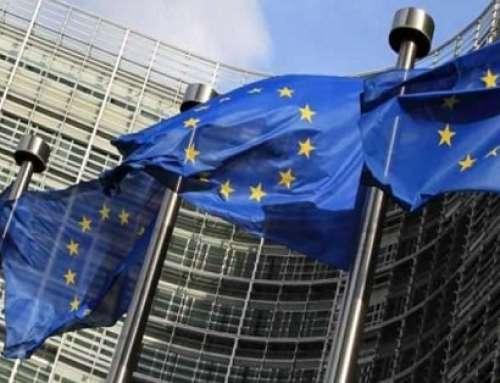 Le norme armonizzate del 2021 per le Direttive europee ASCENSORI, PED e MACCHINE