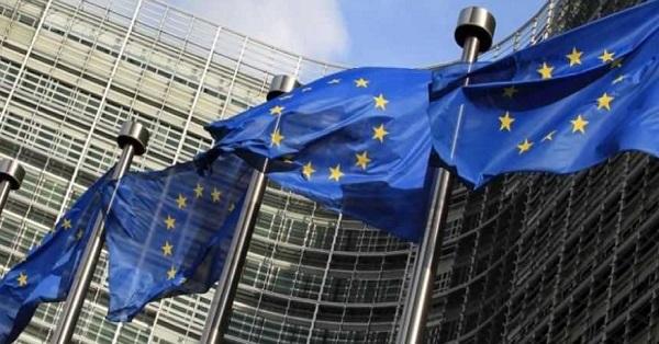 norme armonizzate commissione europea ALPI su Magazine Qualità