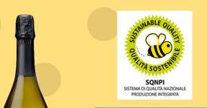 Certificazione SQNPI per Cantine Val D'Oca
