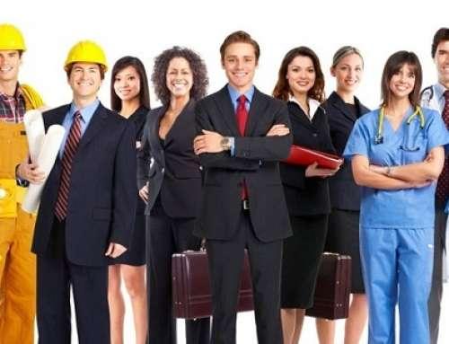 La norma UNI CEI EN ISO/IEC 17024:2012 per l'Accreditamento degli Organismi di Certificazione del Personale