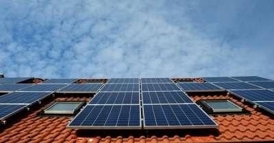 Elmec Solar su magazine qualità