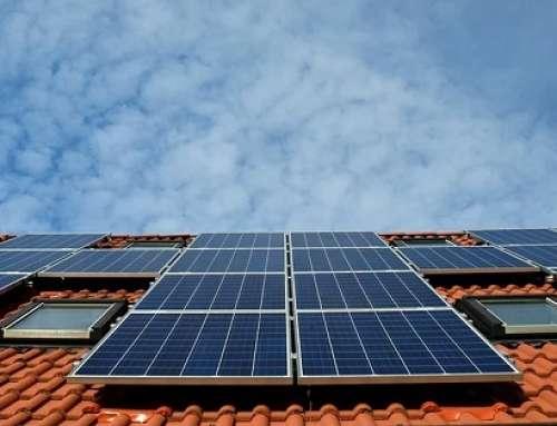 Elmec Solar ottiene la Certificazione B Corp