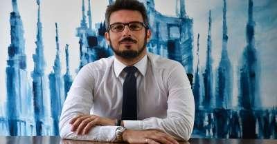 Fabio Stratta Faravelli su Magazine Qualità