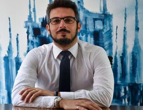 Fabio Stratta di Faravelli ritorna Vicepresidente di MIAF