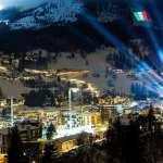 Foto Cerimonia Apertura Cortina 2021 @Alessandro Tripodi su magazine qualità