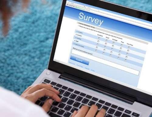 Indagine EUROLAB sulle regole decisionali: Partecipa al sondaggio