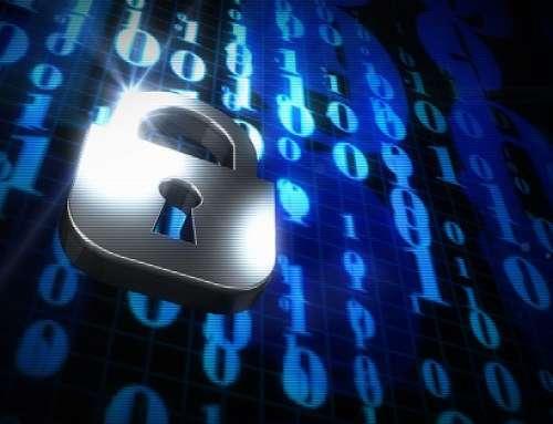 Garante Privacy, accordo con Accredia sulla base del Regolamento 679/2016