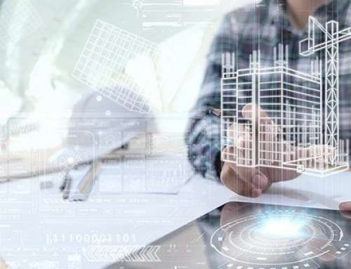 ll futuro del BIM secondo TÜV Italia: il mercato e le competenze