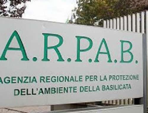 ISO 9001 2015 per i Laboratori ARPAB