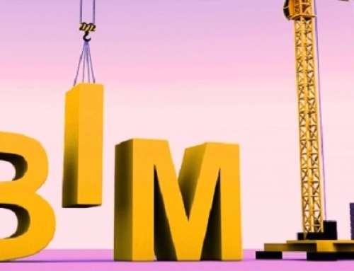 BIM: i cespiti immobili –Pubblicata la UNI EN ISO 19650 parte 3