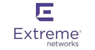 extreme networks su mgazine qualtà