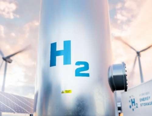 Kiwa Italia, un partner unico lungo tutta la filiera dell'Idrogeno