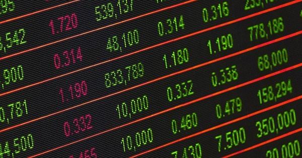 piattaforme di investimento su magazine qualità
